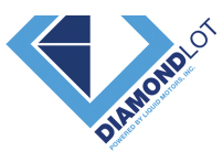 DiamondLot Car Dealer Data Collection & Inventory Management Solutions